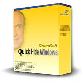 password protect, window lock, boss key, hide programs, security tools, bosskey
