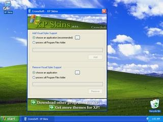 Skype for windows 5. 3. 0. 116 | software downloads | techworld.