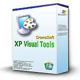 XP Visual Tools